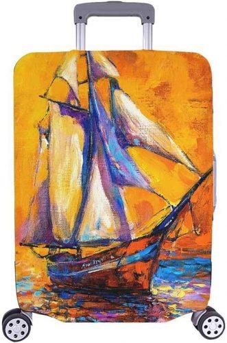 Comprar Maletas de Viaje Nauticas