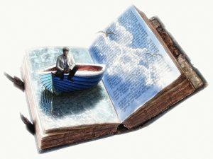 libros de barcos
