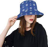 sombrero nautico