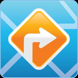 AT&T Navigator: Maps & Traffic 4+
