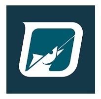 fishangler app para pescar