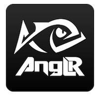 anglr app