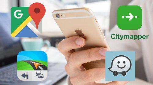 https://www.debarcos.online/las-7-mejores-aplicaciones-de-gps-para-iphone-ios-de-2021/
