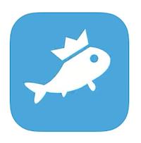 fishbrain app para pescar