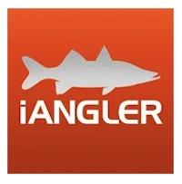 app para pescar