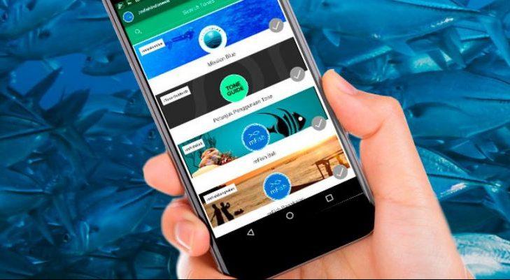 https://www.debarcos.online/las-10-mejores-app-aplicaciones-para-pescar-mucho-en-2021/