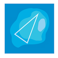 seapilot app