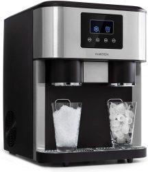 Máquina de hielos
