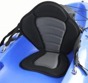 https://www.debarcos.online/asiento-de-kayak/