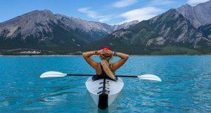 Accesorios kayaks buenos y baratos