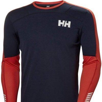 Helly Hansen HH Lifa Crew